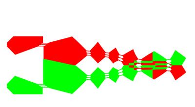 logo_kto_neg__pur