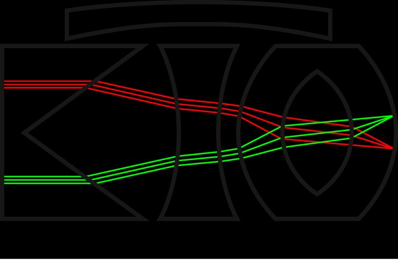 logo_kto_sticky_ret